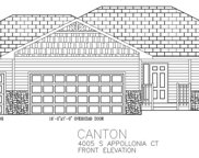 4005 S Appollonia Ct, Sioux Falls image