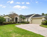 710 Fawn Lily Court, Oviedo image