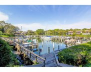 1628 Boathouse Circle Unit 210, Sarasota image