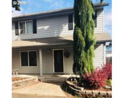 4782 LOWELL  AVE, Keizer image
