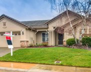 7129  Mule Team Way, Roseville image