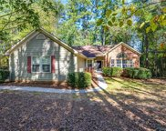 15317  Bexley Place, Mint Hill image
