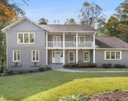 8135 Winged Foot Dr, Atlanta image