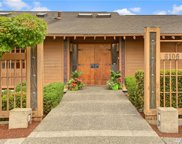 6106 52nd Ave S, Seattle image