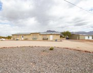 5348 E 26th Avenue, Apache Junction image