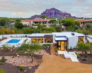 6001 N 38th Place, Paradise Valley image