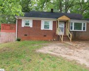 116 James Drive, Greenville image