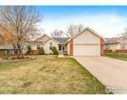 225 N 50th Ave, Greeley image