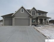 11619 S 110th Avenue, Papillion image