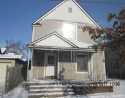 417 11th Street Nw, Grand Rapids image