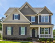 3694 SW Bradford Way, Atlanta image
