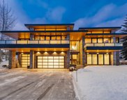 2998 American Saddler Drive, Park City image