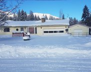 7959 Idaho St, Rathdrum image