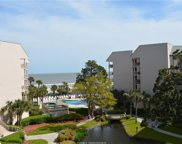 1 Ocean Lane Unit #1405, Hilton Head Island image