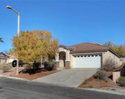 10668 OAK APPLE Avenue, Las Vegas image
