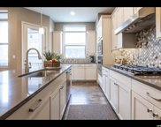 7392 S Canyon Centre Pkwy Unit 7, Cottonwood Heights image
