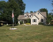 5 Mohican E Cove, Franklin Twp image
