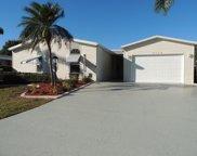 8150 Meadowlark Lane, Port Saint Lucie image