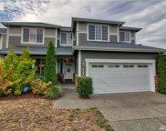 8734 28th Wy SE, Olympia image