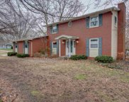 52625 Walsingham Lane, South Bend image