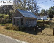 19090 NW 53rd Court Road, Citra image