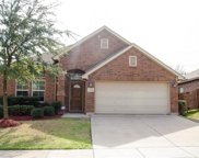 2628 Triangle Leaf Drive, Fort Worth image