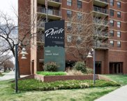 1301 Speer Boulevard Unit 1007, Denver image