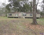 38650 Greenwell Springs Rd, Clinton image