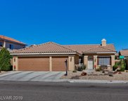 1536 SINGING BIRD Lane, North Las Vegas image