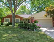15882 WINCHESTER, Northville Twp image