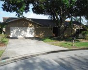 3018 Clubhouse Drive W, Clearwater image