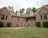 2013 Crencor Dr, Goodlettsville image