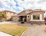 19839 E Mayberry Road, Queen Creek image