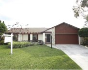 1451 Southwind Drive, Casselberry image