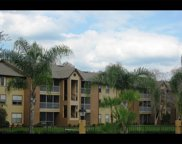 642 Dory Lane Unit 302, Altamonte Springs image