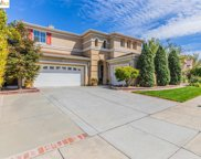330 Pebble Beach Drive, Brentwood image