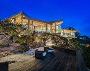 33256     PACIFIC COAST HIGHWAY, Malibu image