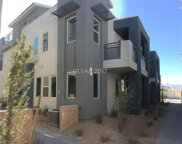 11314 KRAFT MOUNTAIN Avenue, Las Vegas image