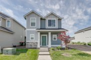 4947 W Thornapple Dr, Meridian image