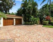 925 N Rio Vista Blvd, Fort Lauderdale image