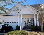 7412 Promontory Court, Wilmington image