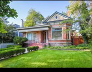 367 E 3rd Ave, Salt Lake City image