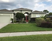 4048 Chesterfield Drive, Spring Hill image