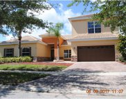 3630 Weatherfield Drive, Kissimmee image