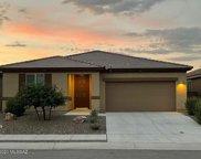 11399 E Vail Crest, Tucson image