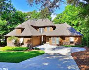 8 Canebreak Place, Fairhope, AL image