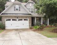 4 Groveview Trail, Mauldin image