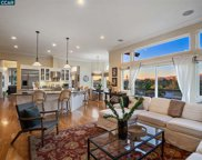 628 Sugarloaf Ct, Walnut Creek image
