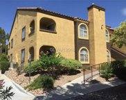 7950 FLAMINGO Road Unit #1141, Las Vegas image