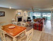 2 Woodbine Place Unit #44, Hilton Head Island image